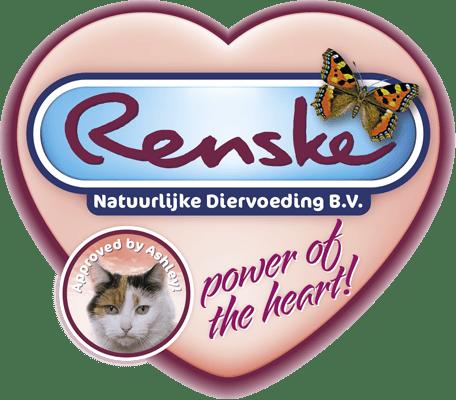 Logo Renske